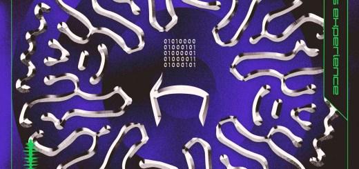 Obliquus Experience - Nuovo EP per i Nakbyte