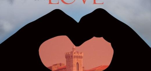 Sabato 8 febbraio si presenta Piombino in love
