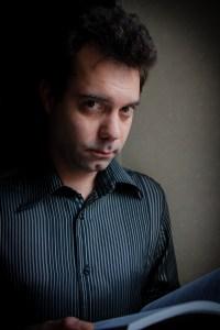 Davide Stocovaz