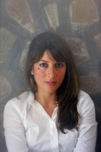 Alessandra Pepino