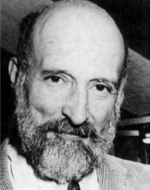 Attilio Micheluzzi