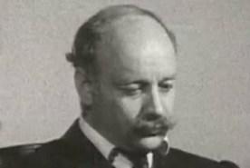 Carlo H. De' Medici