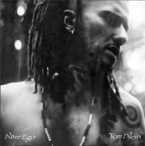 Alter Ego - Primo EP per Tom Dilein