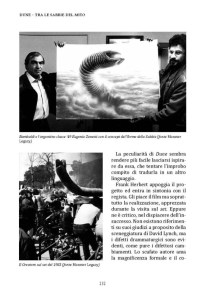 Dune-–-Tra-le-sabbie-del-mito_1-768x1089