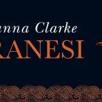 Piranesi, di Susanna Clarke
