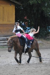 fete-50ans-voltige-poney