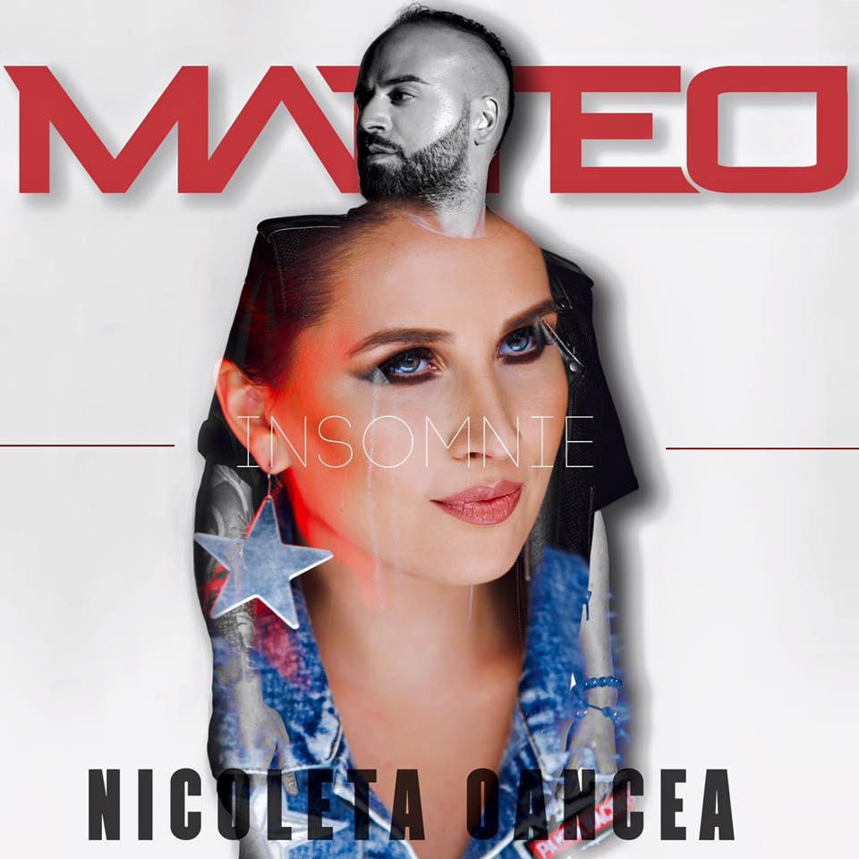 matteo-nicoleta-oancea-insomnie