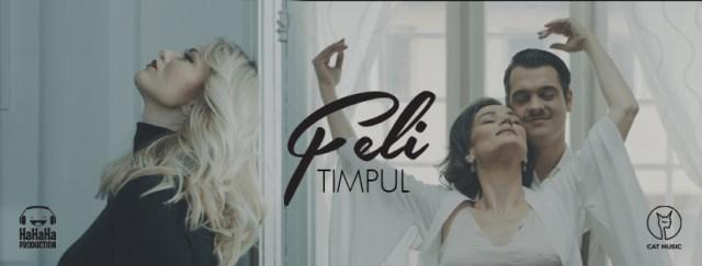 Feli_Timpul_artwork_presa