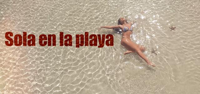 anna-lesko-playa