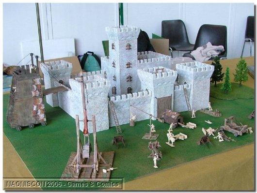 07_DBA_assalto_al_castello