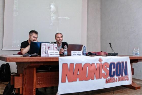 NaonisCon_2017_004