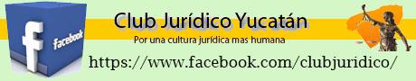 facebook - clubjuridico