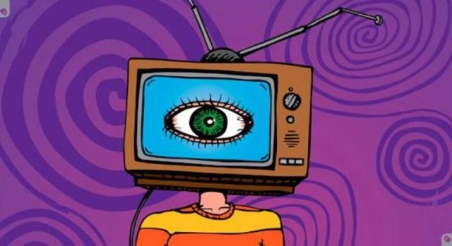En tiempo de cuarentena, la televisión educativa una caja importante