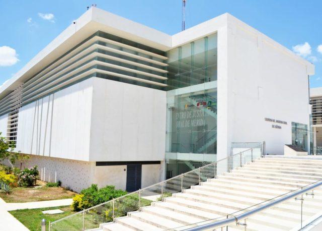 Tribunal Primero de Juicio Oral impone penas por el delito de homicidio calificado