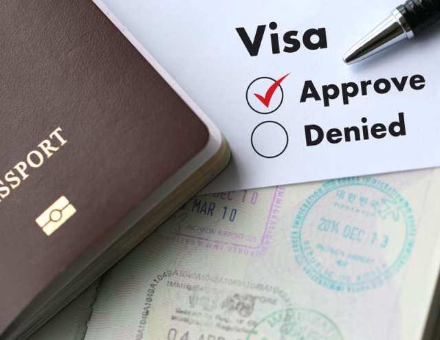 Como buscar un abogado de Inmigración en Estados Unidos