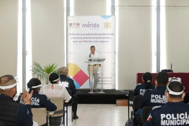 El Ayuntamiento y el Poder Judicial, de la mano para reforzar la seguridad en el municipio