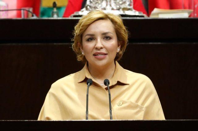 Proponen reforma legal para que el 8 de marzo, «Día Internacional de la Mujer», sea día de descanso obligatorio