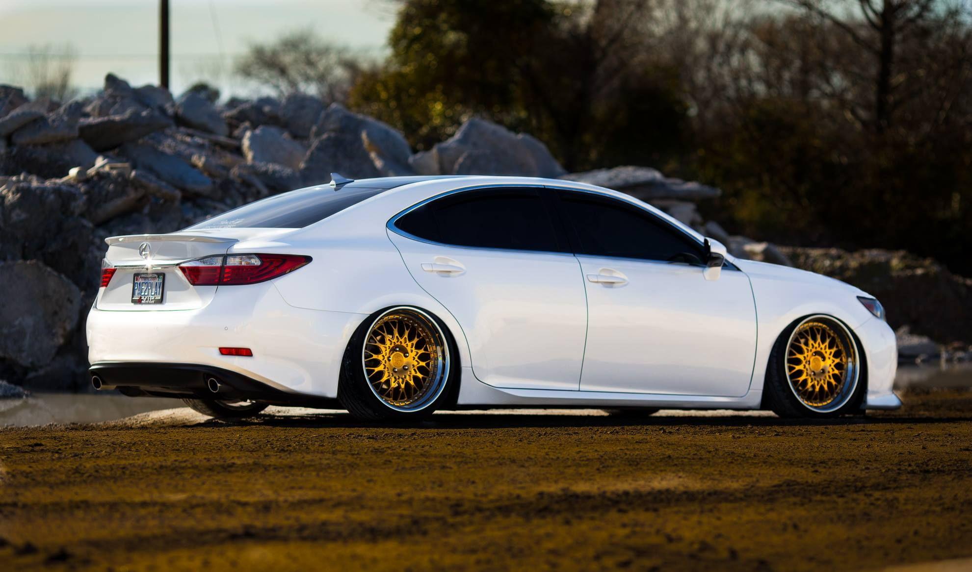 Air suspension ClubLexus Lexus Forum Discussion
