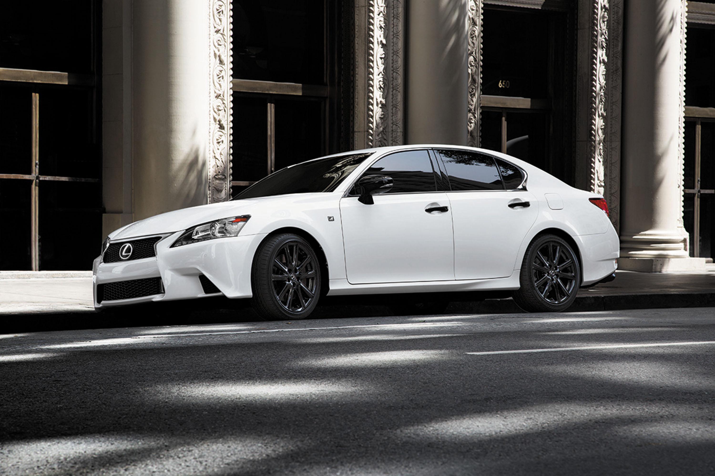2015 gs 350 Page 3 ClubLexus Lexus Forum Discussion