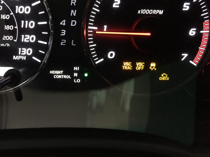 Lexus Rx Dashboard Warning Lights Decoratingspecialcom - Bmw x3 dashboard warning signs
