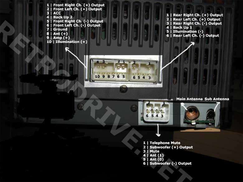 1994 Sc300 Wiring Diagram – Lexus Sc300 Wiring Diagram Light