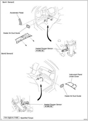 2005 Pacifica Starter Diagram  Best Place to Find Wiring and Datasheet Resources