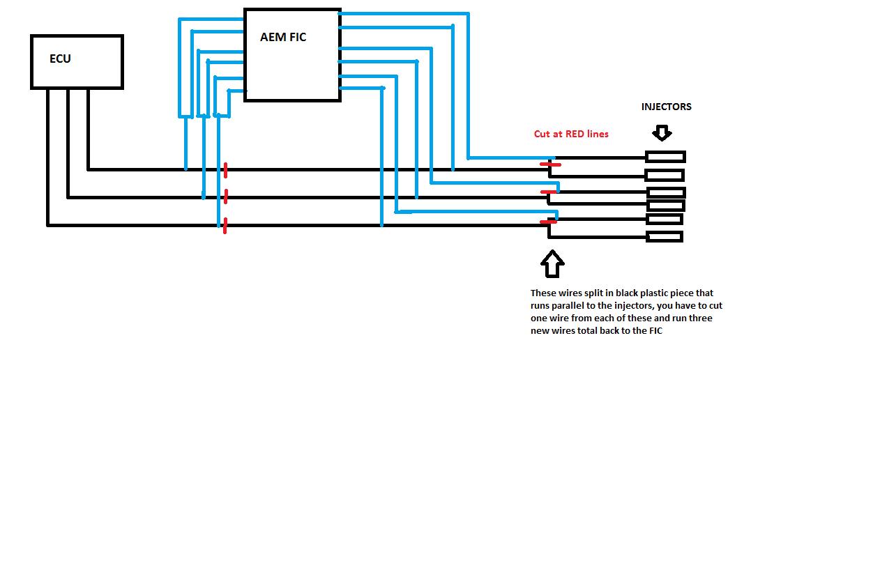 k20a3 ecu wiring diagram   24 wiring diagram images