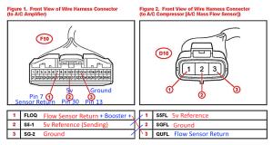 RX350 20102011 Air conditioning DTC B1479 cheap solution  ClubLexus  Lexus Forum Discussion