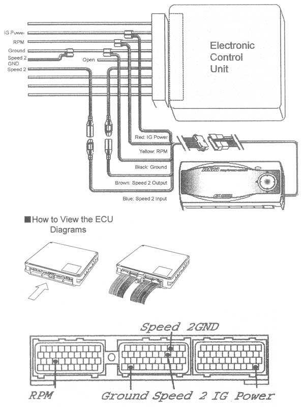 Apexi Avcr Wiring Instructions - Somurich.com