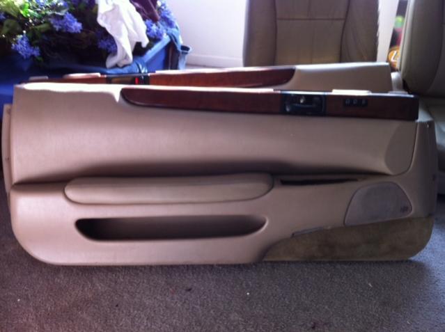 Lexus Sc300 Interior Parts Psoriasisguru Com