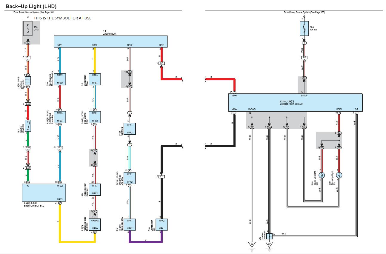 300m Fuse Box Seymour Duncan Tele Wiring Diagrams Honda Civic – Kawasaki Fuse Box Diagram