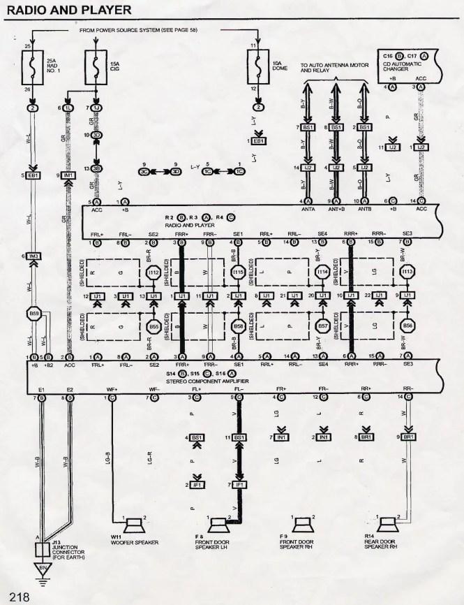 2001 mitsubishi mirage radio wiring diagram wiring diagram 1997 mitsubishi magna stereo wiring diagram electronic circuit