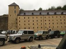Ardennes 2017 0070