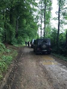 Ardennes 2017 0087