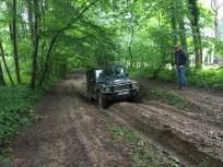 Ardennes 2017 0097