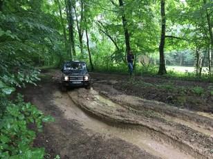 Ardennes 2017 0099
