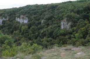 Bourgogne-2013-72