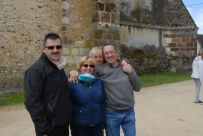 CLUB-MBF-2016-05-15-Pays-Berrichon-057