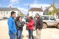 CLUB-MBF-2016-05-15-Pays-Berrichon-058
