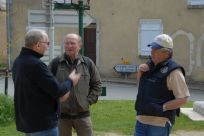 CLUB-MBF-2016-05-15-Pays-Berrichon-059