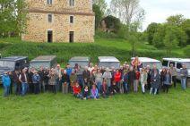 CLUB-MBF-2016-05-15-Pays-Berrichon-103