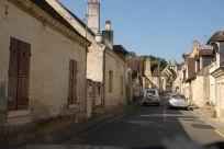 CLUB-MBF-2016-06-25-Pays-De-Loire-014