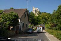 CLUB-MBF-2016-06-25-Pays-De-Loire-015
