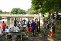 CLUB-MBF-2016-06-25-Pays-De-Loire-033