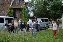 CLUB-MBF-2016-06-25-Pays-De-Loire-040