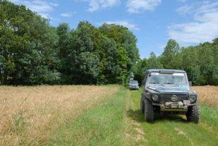 CLUB-MBF-2016-06-25-Pays-De-Loire-047