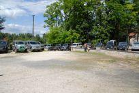 CLUB-MBF-2016-06-25-Pays-De-Loire-060