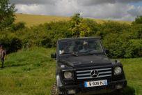 CLUB-MBF-2016-06-25-Pays-De-Loire-094