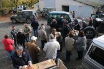 CLUB-MBF-2016-11-11-Limousin-010