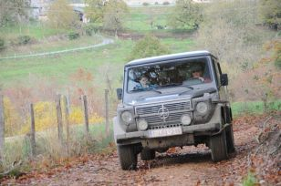 CLUB-MBF-2016-11-11-Limousin-015